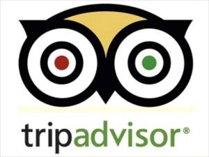 tripadvisor21